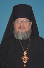 Fr Alexander Pihach