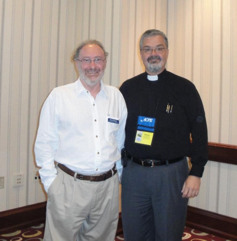 Fr. Steven Voytovich