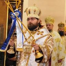 Rastislav