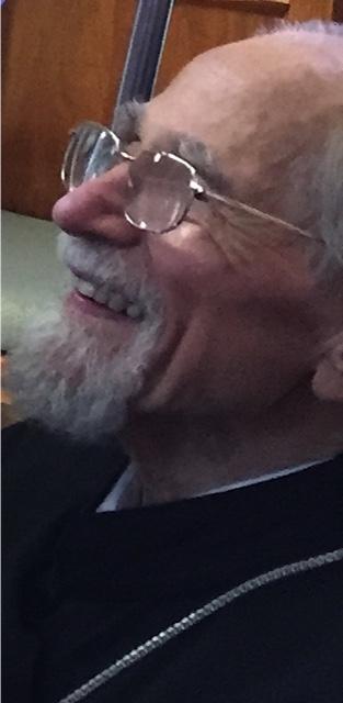 Protopresbyter Thomas Hopko