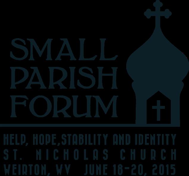 Parish Forum