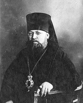 anatoly tomsk