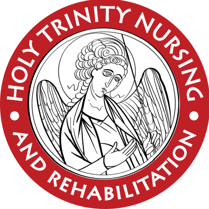 Holy Trinity Nursing and Rehabilitation Center