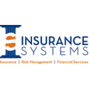 Insurance Systems