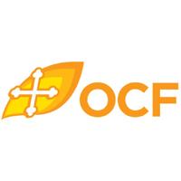 ocf.logo.jpg