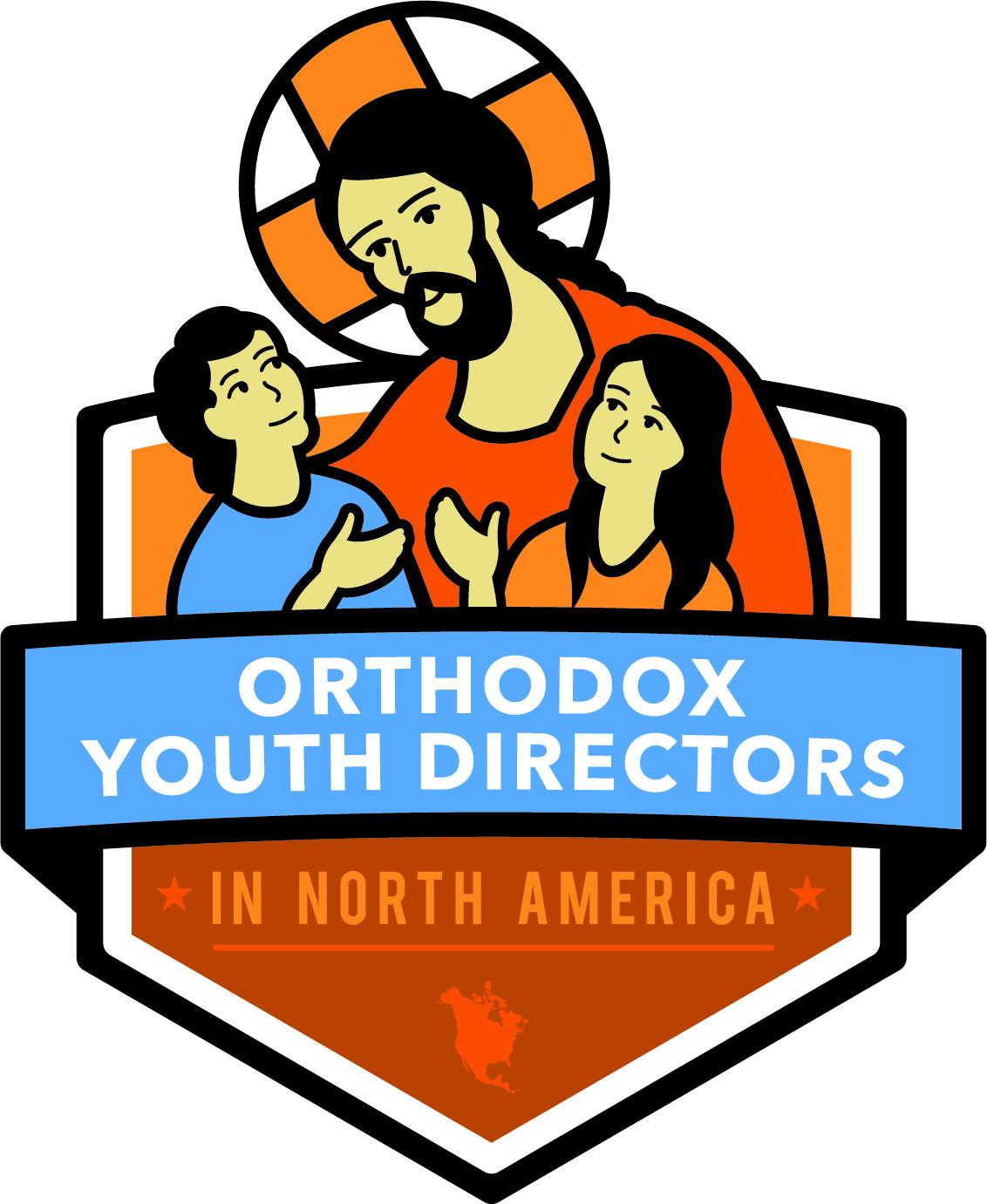 Orthodox Youth Directors in North America