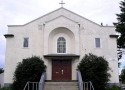 St. Mark the Evangelist Church