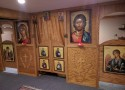 St. Innocent of Alaska Mission