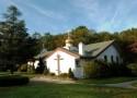 Christ the Saviour Church