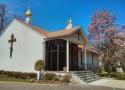 Holy Apostles Church