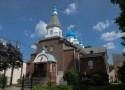 St. Vladimir Church