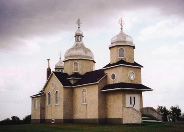 St. Elias Church