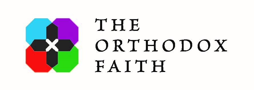 The orthodox faith orthodox church in america the orthodox faith m4hsunfo