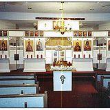 St. Raphael of Brooklyn Church