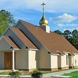 St. Mary Magdalene Church