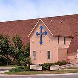 St. Herman Church