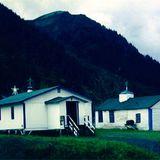 SS. Sergius/Herman of Valaam Church