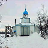 Transfiguration of Our Lord Church