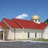 St. James the Apostle Church