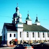 St. Michael Church