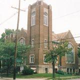 St. Nicholas the Wonderworker Church