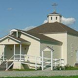 St. Paul the Apostle Mission
