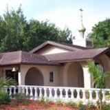 St. Demetrius Mission