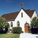 St. Nicholas of South Canaan Church