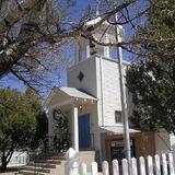 Holy Dormition Church
