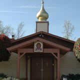 St. Susanna Mission