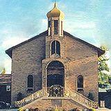 St. Elia the Prophet Church