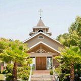 St. John of Damascus Church