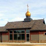St. Nikolai Mission