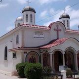 Holy Archangels Michael and Gabriel Church