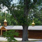 St. Timothy Church