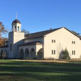 Nativity of The Lord Mission