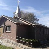 St. John the Hozevite Church