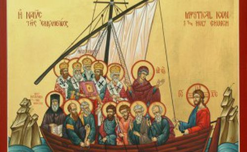 Questions and Answers about the the history of Orthodoxy Christianity